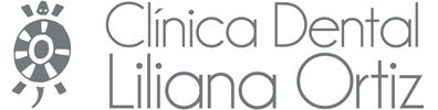 Clinica Dental Liliana Ortiz